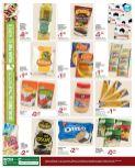 ofertas del dia super selectos - 17mar15