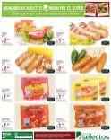 ofertas es productos DANY embutidos - 06mar15