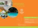 HOTEL Sheraton presidente san salvador resorts SEMANA SANTA promotions