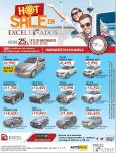 KIA carnival 2005 ofertas autos usados el salvador - 06abr15