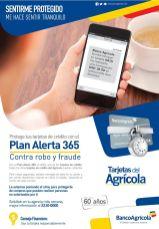 Protegete de ls fraudes electronicos con tus tarjetas de credito