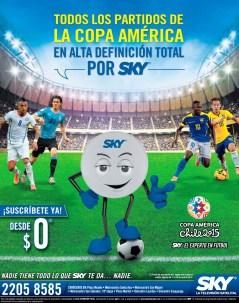 Transmision de partidos de futbol en vivo HD