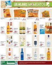 Vodka Tequila RON whisky todas los tragos con ofertas - 01abr15