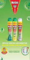 comprar insecticida eficaz contra zancudos y mosquitos