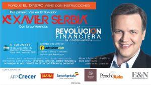 FOREX revolucion financiera porque el dinero viene con instrucciones