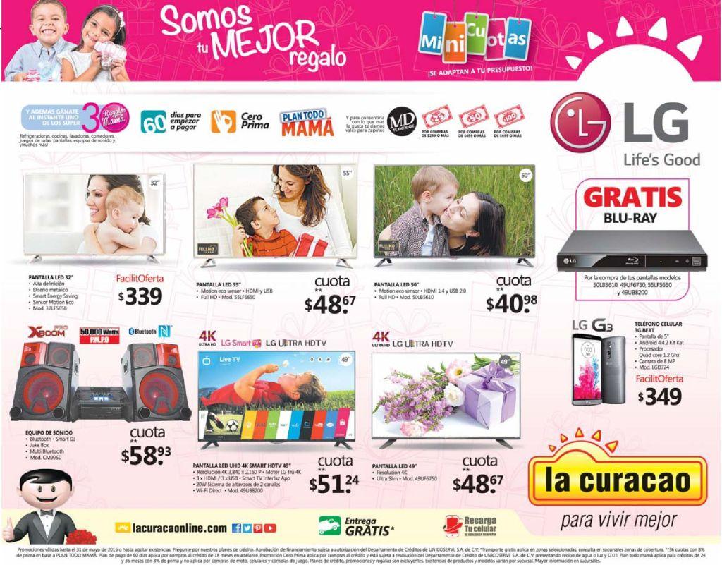 LG smart tv 4K defnition