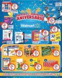 REBAJAS en los precios de WALMART - 15may15