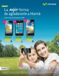 Regalale a mama un celular nuevo de MOVISTAR ofertas - 08may15