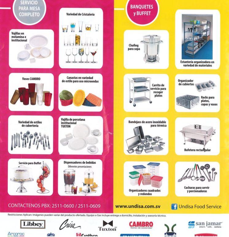 catalogo undisa 2015 - pag2