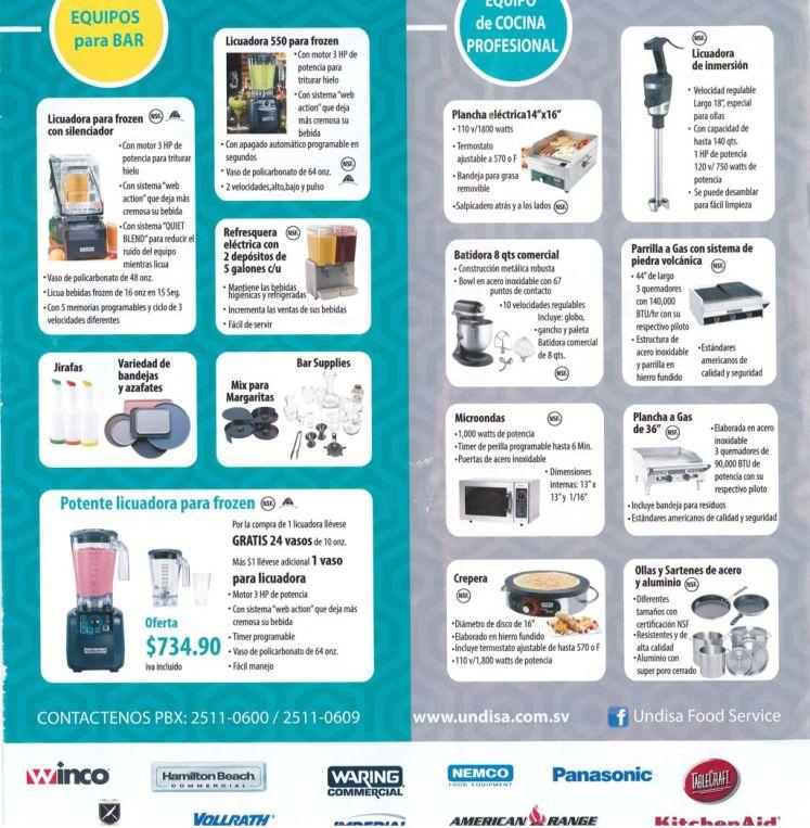 catalogo undisa 2015 - pag3
