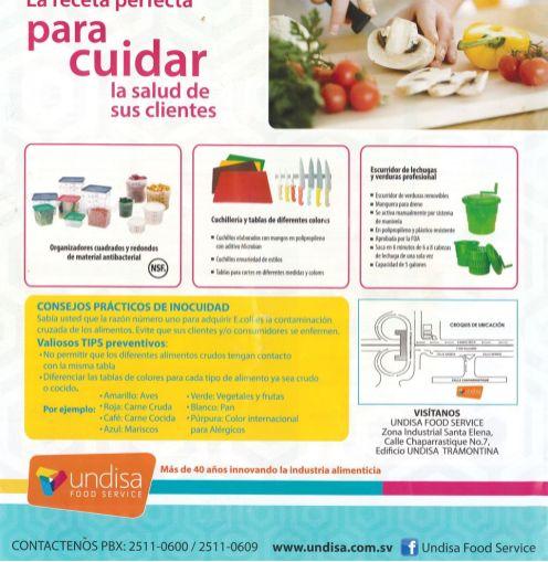 catalogo undisa 2015 - pag4