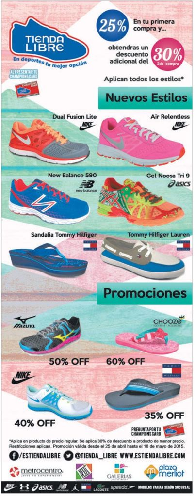 new styles for MOTHERS DAY sport shoes trend
