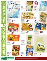 productos con precios bajos y rebajados en super selectos - 26may15