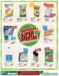 super ofertas del selectos de ahora jueves - 21may15