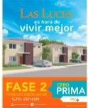 venta de casas nuevas elsalvador terrenos grandes