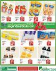 DESCUENTON Compra etos productos y llevate 75 OFF en el segundo - 13jun15