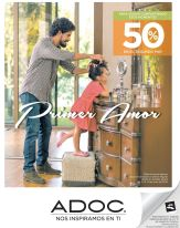 Descuentos ADOC para el dia del padres 50 OFF - 12jun15