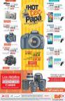 HOT tech dad camera smartphones gadgets RAF sv