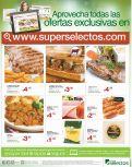 Haz tus compras ONLINE del super mercado - 19jun15