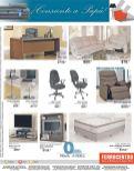 Muebles de calidad y estilo de lujo FERROCENTRO - 16jun15