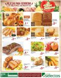 OFERTAS en las comidas que te gusta para el FIN DE SEMANA - 19jun15