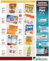 Participa y GANA con colgate PLAX ICE promocion