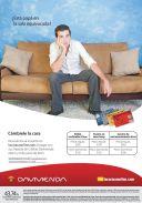 cambia esa cara BENEFICIOS en compras online con DAVIVIENDA - 05jun15