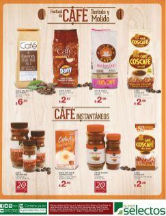 coscafe nescafe musun super selectos ofertas - 29jun15