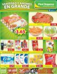 maxi despensa ofertas del dia - 05jun15