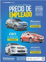 Comprar carros el salvador NUEVOS de agencia con mucho ahorro