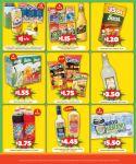 Disfrutas de los precios bajos despensa familiar - 31jul15