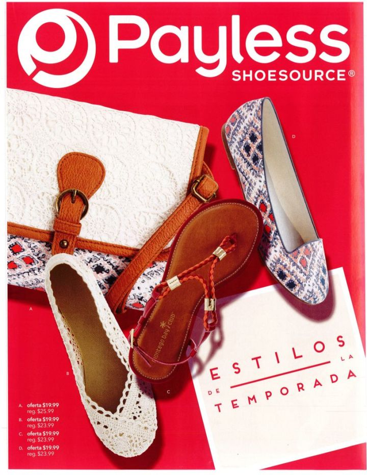 Estilos de MODA para pasear en vacaciones SANDALS SHOES for her