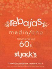 MEDIO anio REBAJAS stjacks - 16jul15