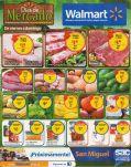 WALMART Aqui puedes comprar las frutas y verduras mas ricas y frescas