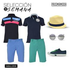 wear trend for him VACATIONS fashion