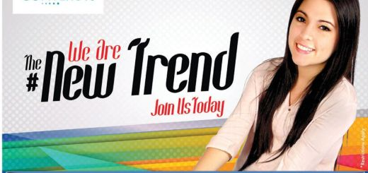 CONVERGYS we are the NEW TREND Jobs el salvador