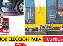 Promociones validas del 28 de agosto al 13 de septiembre 2015. HAZ TUS COMPRAS en LINEA ferreteria VIDRI Folleto de compras para solucionar tus proyectos (Septiembre 2015).