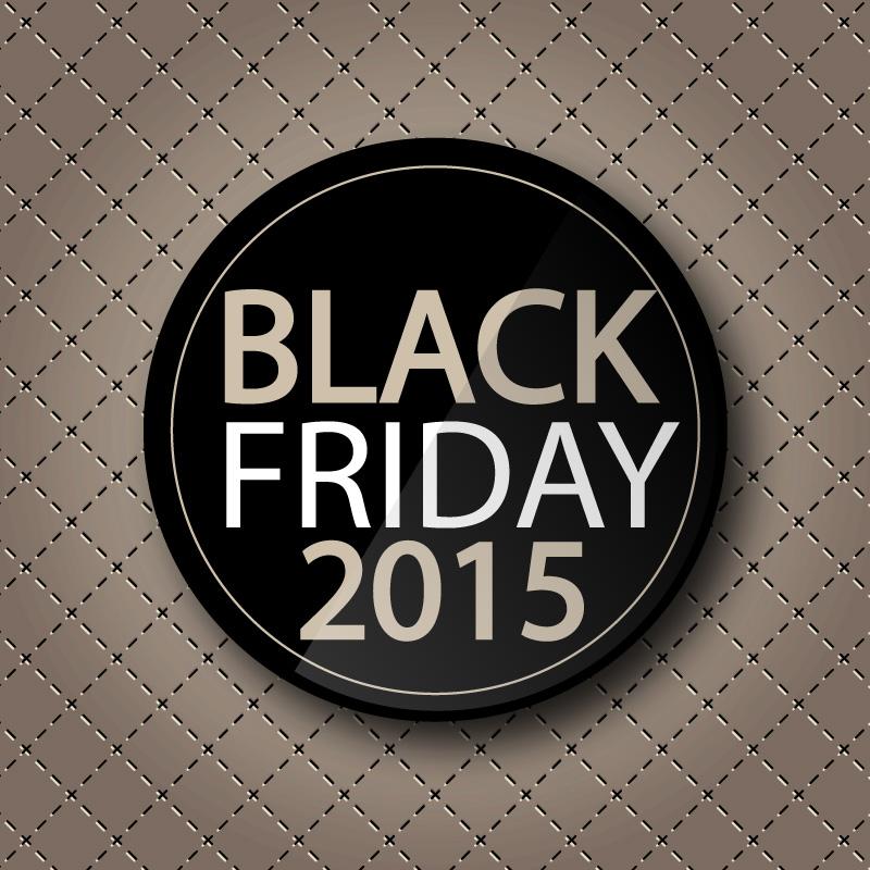 OFERTAS DEL BLACK BLACK FRIDAY 2015 EL SALVADOR
