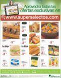 compras online y ofertas exclusivas superselectos