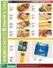 promociones en carnes y embutidos para este dia en selectos - 21ago15