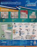 Como lucir un baño limpio seguro y con estilo