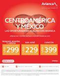 Es hora de comprar tus boletos aeros BARATOS a panama mexico y centro america