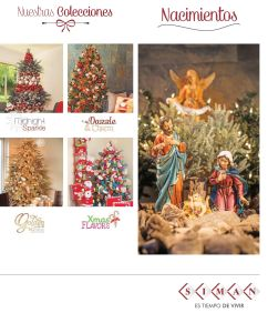 Merry Christmas 2016 collections midnight sparke DAZZLE and charm GOLDEN bliss XMAS flavors