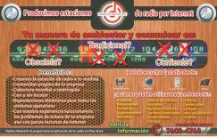 Radios NETWORK produce tu propia radio en internet