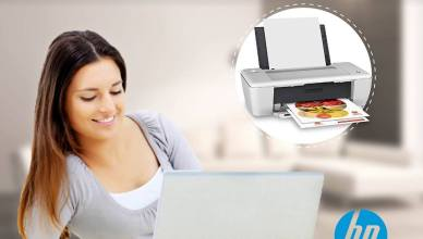 Tu mejor compra en compus con impresor GRATIS