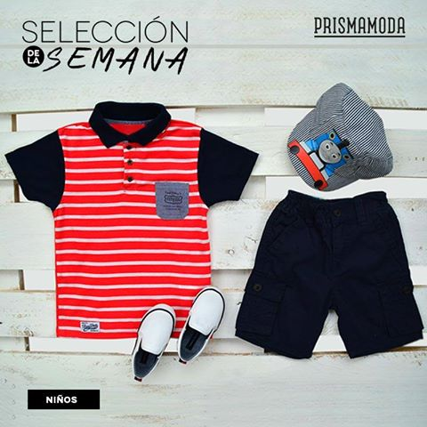 boys wear outfit NAVY style