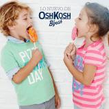 new kids collection OSHKOSH Bgosg by SIMAN