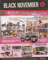 BLACK november great discounts OSKr Fantasy and Accesories wholesale
