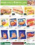 Embutidos de calidad para tus comidas familiares - 24oct15