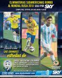 James Rodriguez - NEYMAR - Leo Messi - mira a tus estrellas favoritas dl football